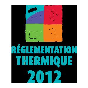 Etudes Thermiques réglementaires