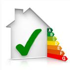 Etudes pour l'amélioration de la performance énergétique